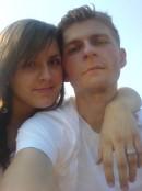 Hania & Pawel