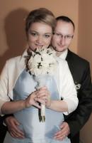 Monika & Grzegorz