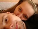 Justyna i Damian