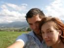 Karolina i Michał