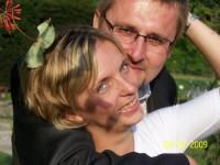 Tosia i Marcin