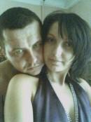 Basia i Kamil