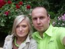 Paula i Mariusz