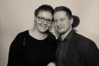 Anna i Marcin