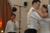 ARTUS BAND - profesjonalny zespół muzyczny na eventy i wesele