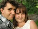 Małgorzata i Mariusz