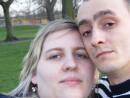 Sylwia i Michał