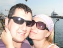 Joanna i Maciej