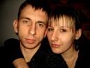 Agata i Marcin