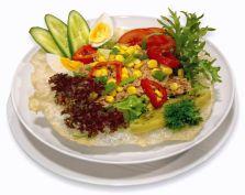 Dieta antystresowa