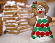 Święta bez rewolucji kuchennej i poczucia winy