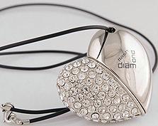 Wyniki konkursu: Wymyśl hasło – Wygraj Silver Heart