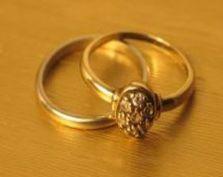 Przygotowania do ślubu - terminarz