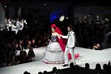 Targi Ślubne Wedding Live czyli relacja z VII edycji podkarpackich Targów