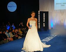TARGI ŚLUBNE 2010/2011 - KALENDARZ