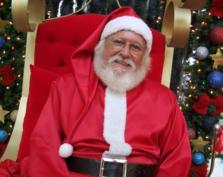 Mikołajki – kiedy Święty przychodzi z podarkiem