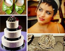 Ślubne trendy na 2010 rok