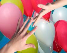 Imprezy na każdą okazję! Przyjęcie rozwodowe