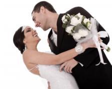 Garść sprawdzonych sposobów... jak zepsuć własny ślub!