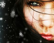 Piękna cera zimową porą