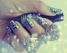 Japoński manicure – alternatywa dla naszych paznokci