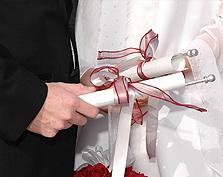 Odpowiedni czas na ślub