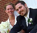 Ślubny pamiętnik i Cztery wesela – nowe propozycje kanału Zone Club