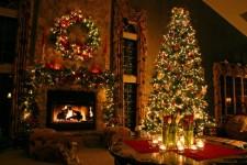 """""""Kochanie, gdzie na Święta?"""""""