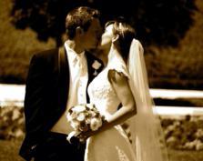 Ślub jednostronny – co to takiego?