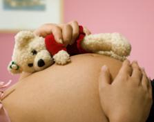 Imprezy na każdą okazję! Baby shower