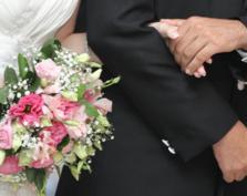 Ślubno-weselny savoir vivre