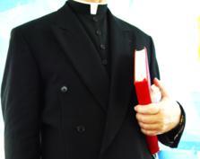 Szykują się zmiany w sprawie ślubów kościelnych…