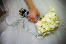 Co zrobić by małżeństwo było szczęśliwe - czyli tradycje związane ze ślubem