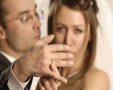 10 powodów, dla których warto wziąć ślub