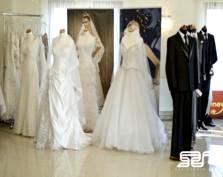 Dzień Otwarty w Gościńcu Branickim, czyli jak wziąć ślub i nie zwariować