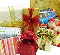 Lista prezentów ślubnych – ułatwienie czy wymuszenie?