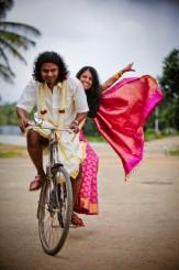 Ślub wielokulturowy