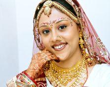 Jak to się robi na świecie, czyli śluby w innych kulturach