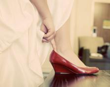 Ślubne przygotowania – trudne czy nie?