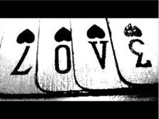 Randka w kasynie