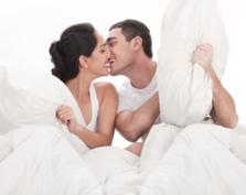 Seksualna rewolucja, czyli unikamy łóżkowych gaf!