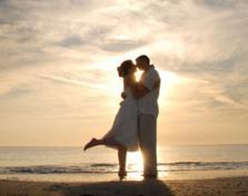 Ślub już nie tylko w urzędzie czy kościele