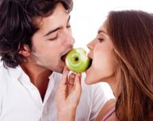 Romantyczna kolacja z afrodyzjakiem – zaproś ukochanego na randkę