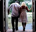Pułapki wspólnego mieszkania przed ślubem