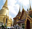 Tajlandia – kraj uśmiechniętych ludzi