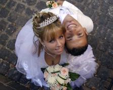 Za młodzi na ślub?