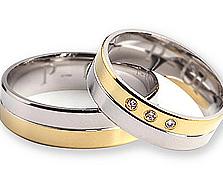 Praktyczne porady dla kupujących obrączki ślubne