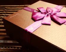 Prezenty ślubne, czyli co podarować zamiast kwiatów