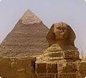 Egipt to Nil, a Nil to Egipt