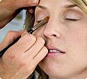 Idealny ślubny makijaż